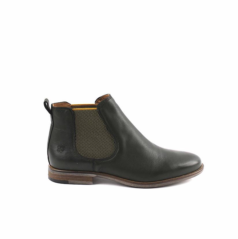 Großbritannien echte Schuhe Wert für Geld Shoe Detail - Apple of Eden Shoes
