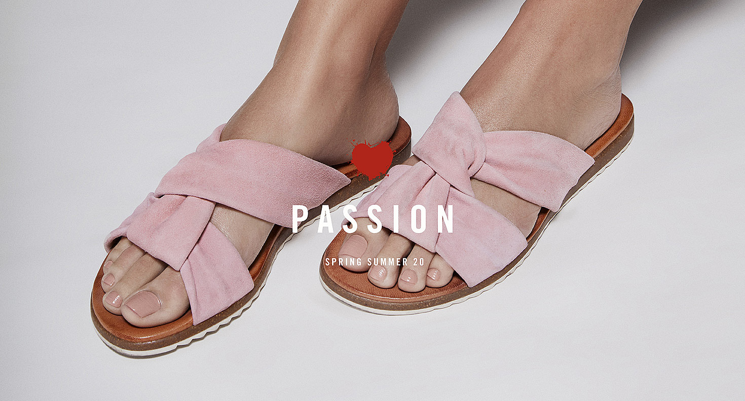 Homepage Apple of Eden Shoes